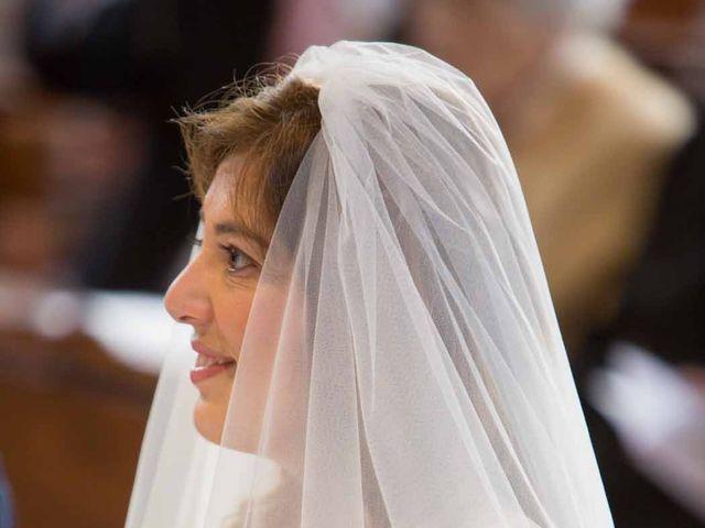 Il matrimonio di Giuseppe e Isabella a Ferrara, Ferrara 26