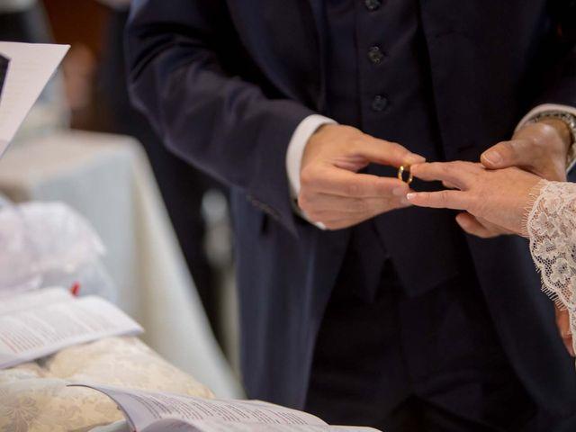 Il matrimonio di Giuseppe e Isabella a Ferrara, Ferrara 29