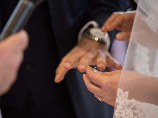 Il matrimonio di Giuseppe e Isabella a Ferrara, Ferrara 30