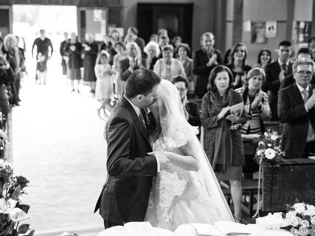 Il matrimonio di Giuseppe e Isabella a Ferrara, Ferrara 37