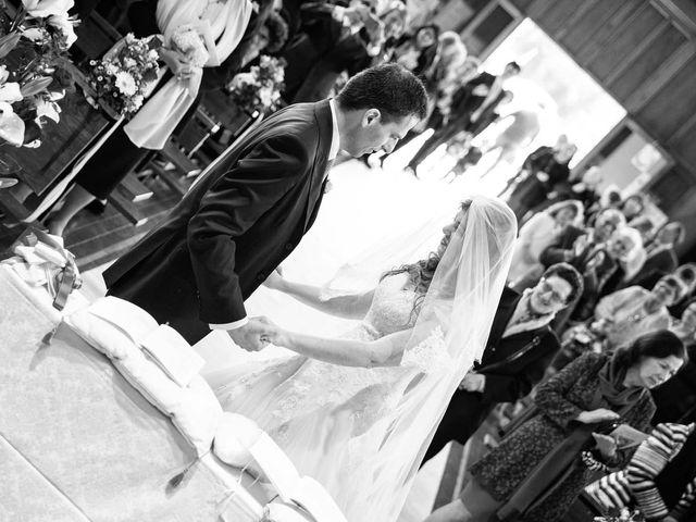Il matrimonio di Giuseppe e Isabella a Ferrara, Ferrara 38