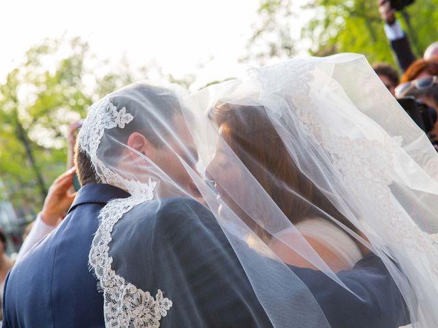 Il matrimonio di Giuseppe e Isabella a Ferrara, Ferrara 39