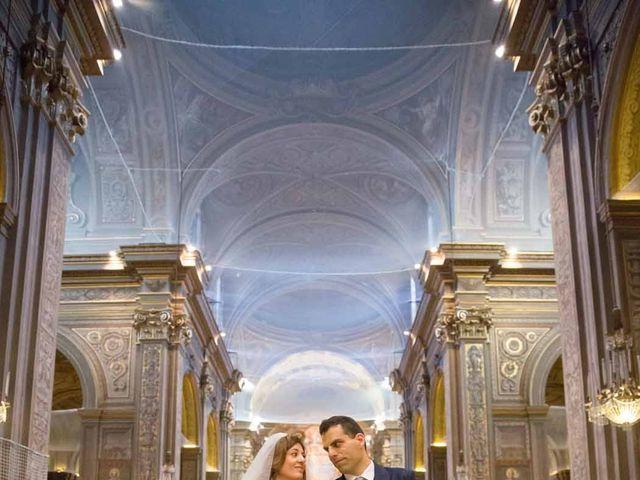 Il matrimonio di Giuseppe e Isabella a Ferrara, Ferrara 49