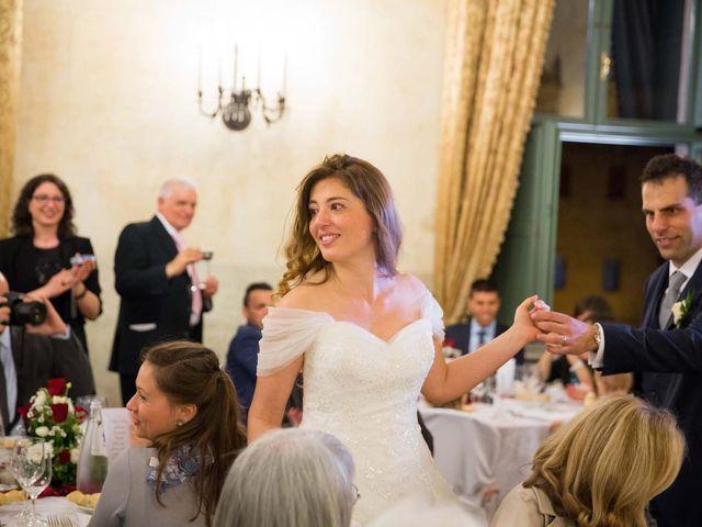 Il matrimonio di Giuseppe e Isabella a Ferrara, Ferrara 59