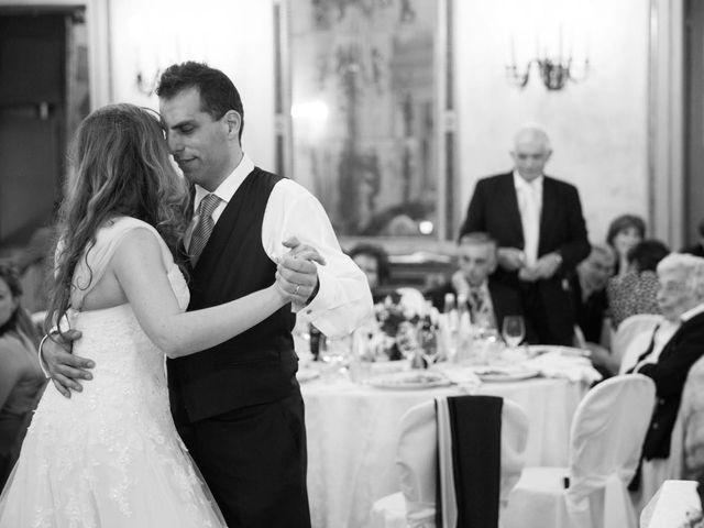 Il matrimonio di Giuseppe e Isabella a Ferrara, Ferrara 63