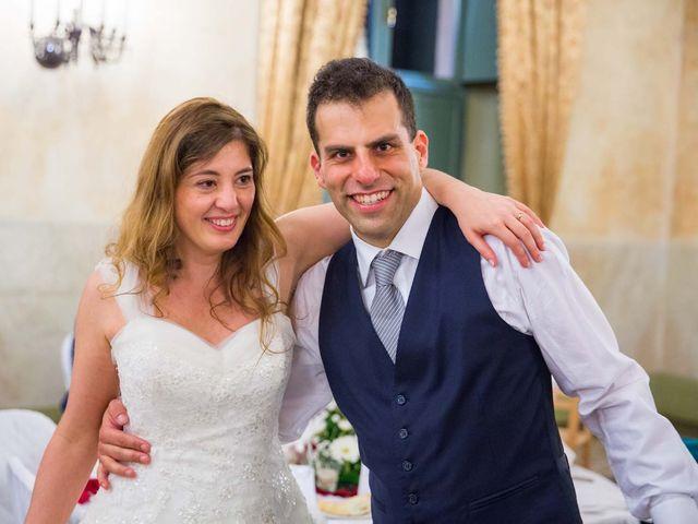 Il matrimonio di Giuseppe e Isabella a Ferrara, Ferrara 67