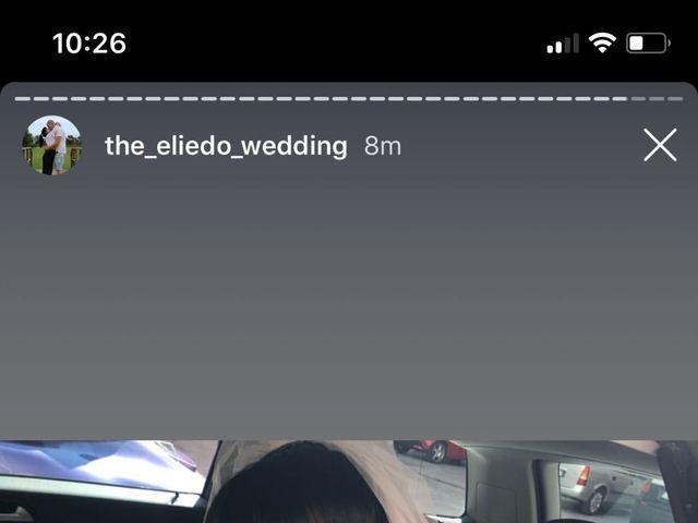 Il matrimonio di Edoardo e Elisa a Padova, Padova 12
