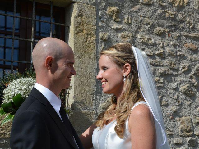 Il matrimonio di Sara e Andrea a Pavullo nel Frignano, Modena 4
