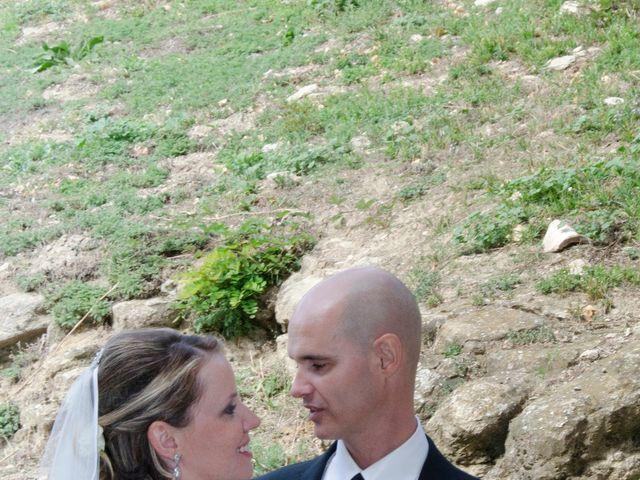 Il matrimonio di Sara e Andrea a Pavullo nel Frignano, Modena 5