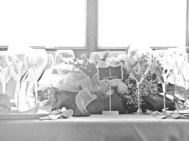Il matrimonio di Sara e Andrea a Pavullo nel Frignano, Modena 11
