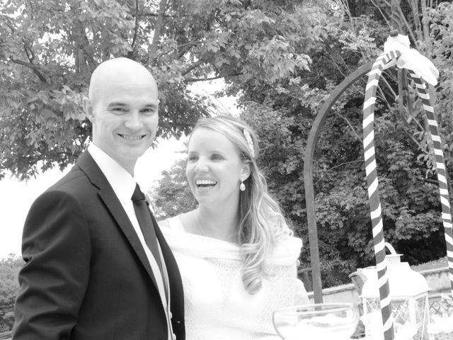 Il matrimonio di Sara e Andrea a Pavullo nel Frignano, Modena 12