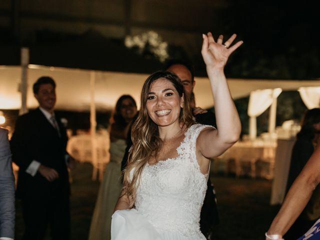 Il matrimonio di Daniele e Maria Teresa a Napoli, Napoli 41