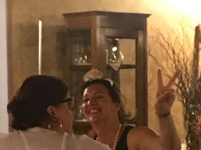 Il matrimonio di Marco  e Lara a Pietrasanta, Lucca 54