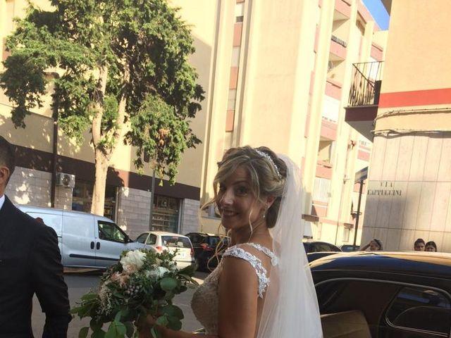 Il matrimonio di Marco e Norma Andrea a Brindisi, Brindisi 5