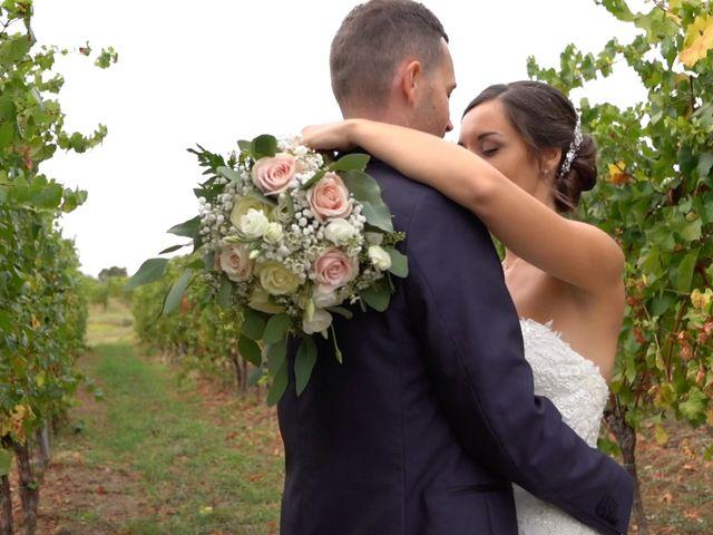 Il matrimonio di Marco e Martina a Rimini, Rimini 4