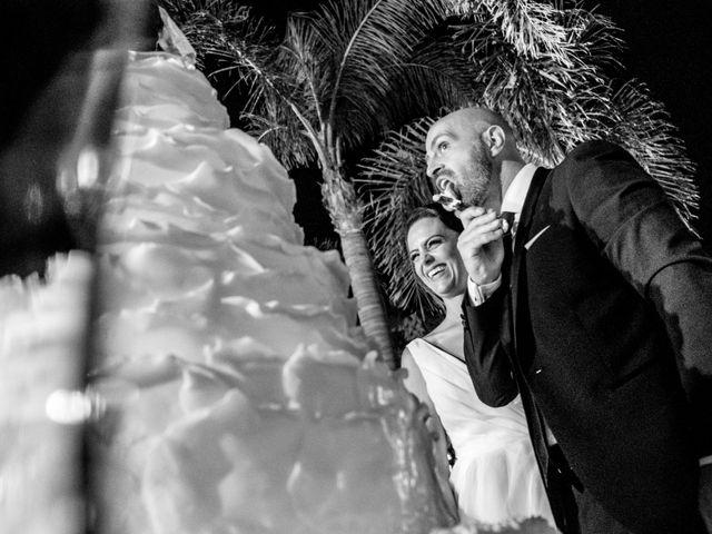 Il matrimonio di Antonio e Raffaella a Palermo, Palermo 36
