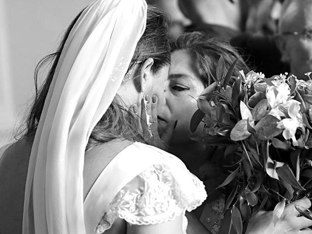 Il matrimonio di Daniele e Orietta a Costigliole d'Asti, Asti 4