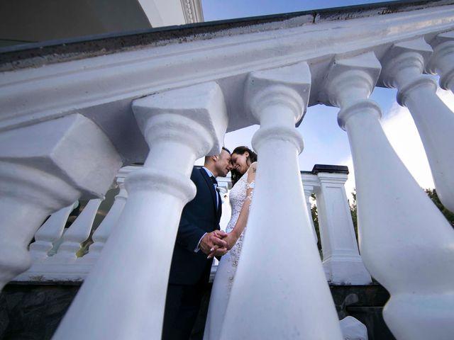 Il matrimonio di Salvatore e Francesca a Napoli, Napoli 46