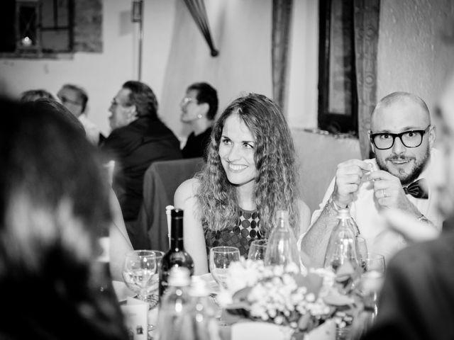 Il matrimonio di Fabio e Micaela a Truccazzano, Milano 60