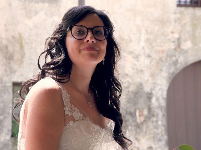 Il matrimonio di Denis e Debora a Mareno di Piave, Treviso 34