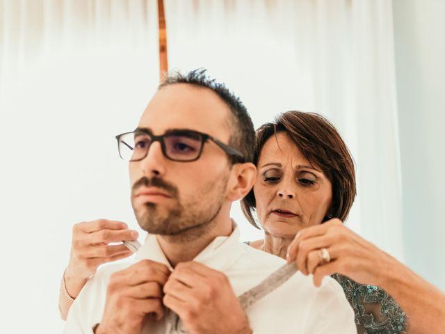 Il matrimonio di Alice e Federico a Rimini, Rimini 2