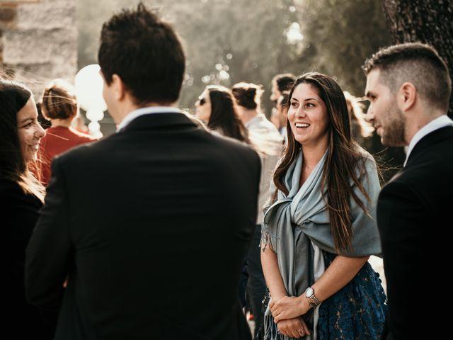 Il matrimonio di Alice e Federico a Rimini, Rimini 20