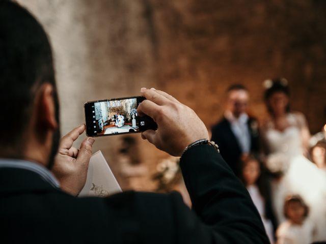 Il matrimonio di Alice e Federico a Rimini, Rimini 43