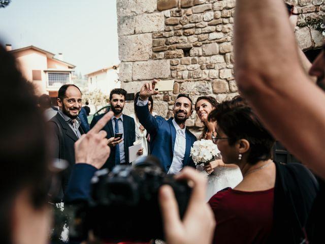 Il matrimonio di Alice e Federico a Rimini, Rimini 49