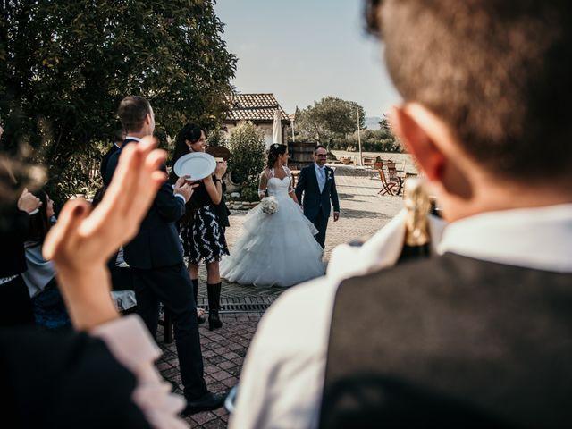 Il matrimonio di Alice e Federico a Rimini, Rimini 62