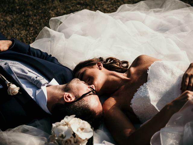 Il matrimonio di Alice e Federico a Rimini, Rimini 72