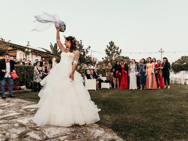 Il matrimonio di Alice e Federico a Rimini, Rimini 105