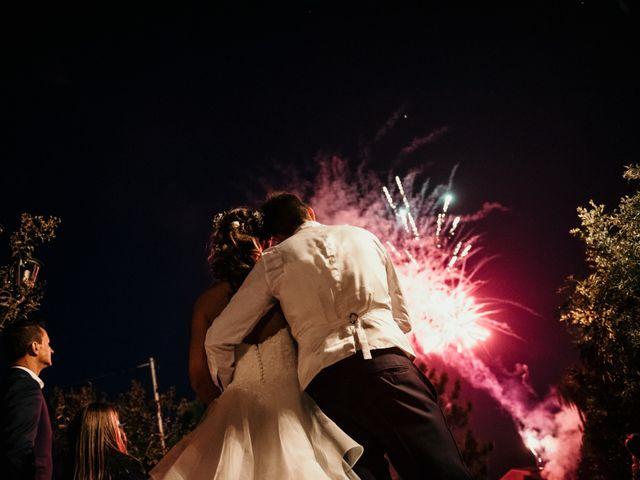 Il matrimonio di Alice e Federico a Rimini, Rimini 120
