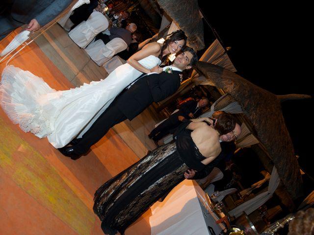 Il matrimonio di Andrea e Simona a Pescara, Pescara 12