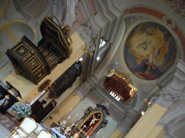 Il matrimonio di Alex e Vanessa a Truccazzano, Milano 3