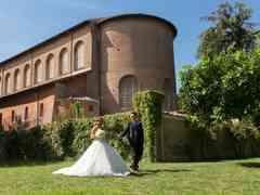 le nozze di Valentina e Emilio 768