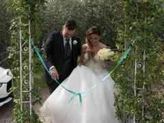le nozze di Valentina e Emilio 767
