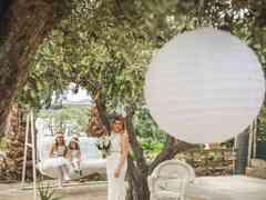 Le nozze di Ilenia e Antonio 15