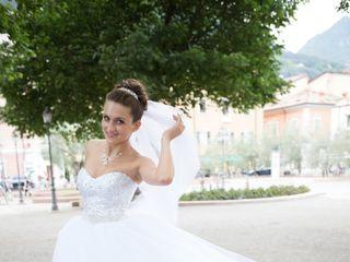 Le nozze di Alona e Dragos 1