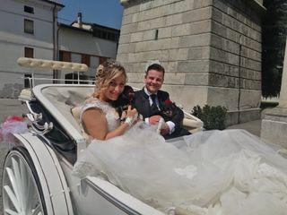 Le nozze di Fiorina e Angelo 3