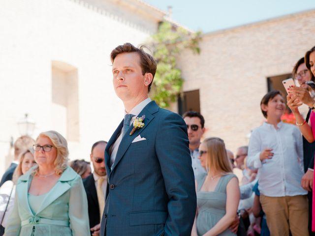 Il matrimonio di Ramon e Sonia a Città Sant'Angelo, Pescara 14