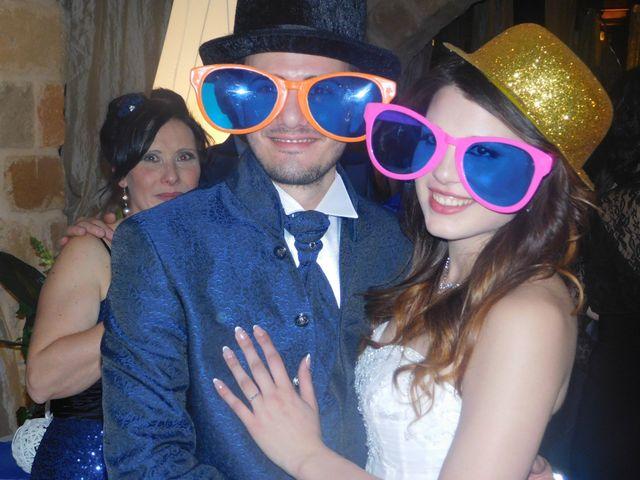 Il matrimonio di Valentina e Giuseppe a Palermo, Palermo 4
