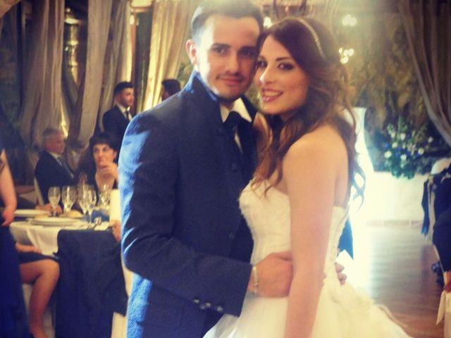 Il matrimonio di Valentina e Giuseppe a Palermo, Palermo 5