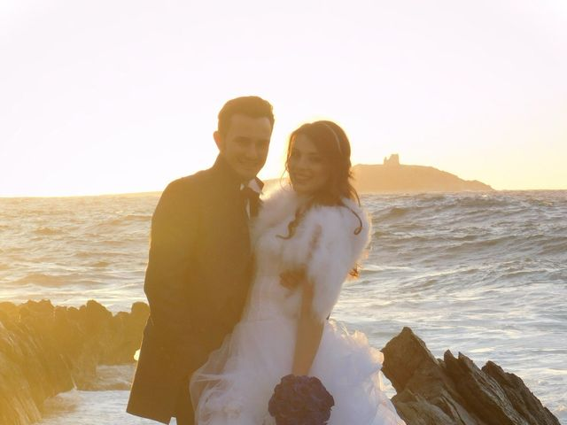 Il matrimonio di Valentina e Giuseppe a Palermo, Palermo 7