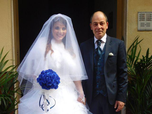 Il matrimonio di Valentina e Giuseppe a Palermo, Palermo 10