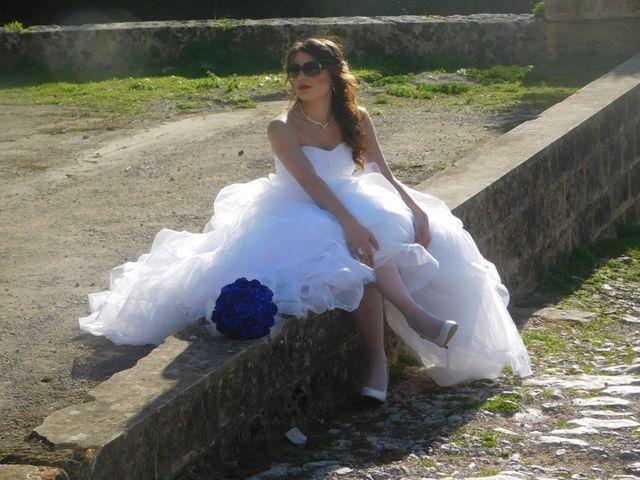 Il matrimonio di Valentina e Giuseppe a Palermo, Palermo 22
