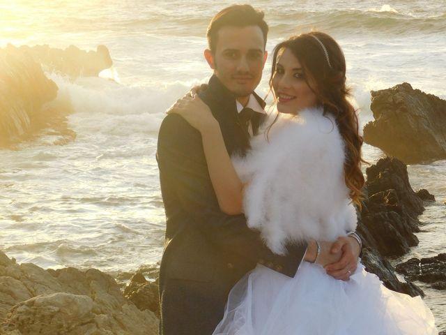 Il matrimonio di Valentina e Giuseppe a Palermo, Palermo 27