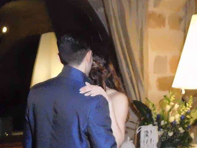 Il matrimonio di Valentina e Giuseppe a Palermo, Palermo 29