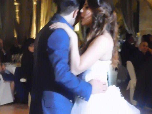 Il matrimonio di Valentina e Giuseppe a Palermo, Palermo 30