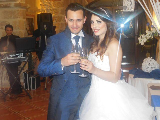 Il matrimonio di Valentina e Giuseppe a Palermo, Palermo 33