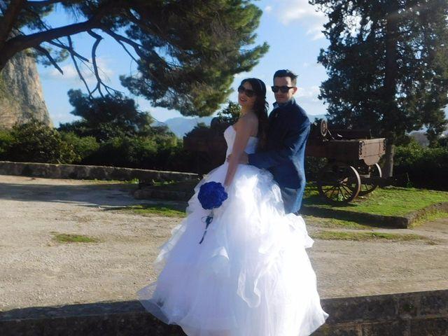 Il matrimonio di Valentina e Giuseppe a Palermo, Palermo 35
